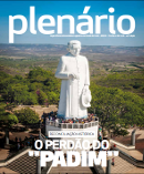 Revista Plenário Fev-Mar-Abr 2016