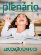 Revista Plenário Mai-Jun-Jul 2016