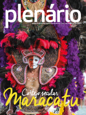 Revista Plenário Nov-Dez-Jan 2017