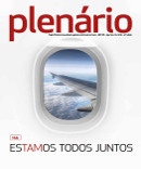 Revista Mai/Jun/Jul 2015