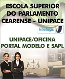 Unipace2