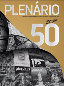 Revista Plenário Nov-Dez 2017